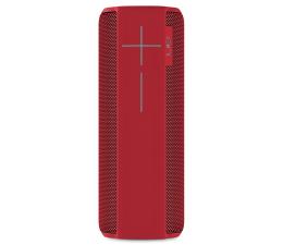 Ultimate Ears MEGABOOM Bright Red (984-000485)