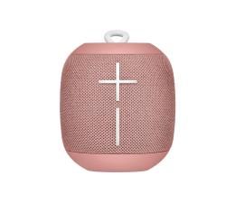 Ultimate Ears WONDERBOOM Cashmere Pink (984-000854)