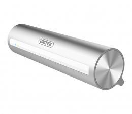 Unitek Hub USB-C 4x USB 3.0 + Ethernet (Y-3095)