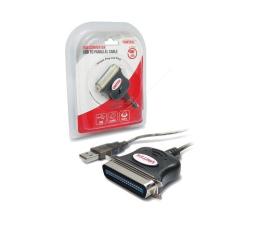 Unitek Przejściówka USB - LPT Centronics (Y-120)