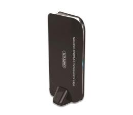 Unitek Replikator portów HDMI/VGA/RJ45/USB3.0/Audio (Y-3704)