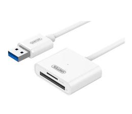 Unitek SD/microSD USB 3.0 (Y-9321)