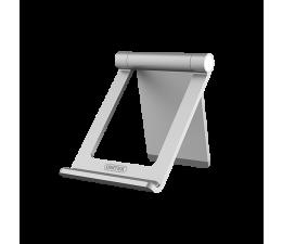 Unitek Stand do smartfonów i tabletów (Y-SD10002)