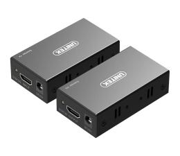 Unitek Wzmacniacz HDMI Ethernet 60m (V100A)