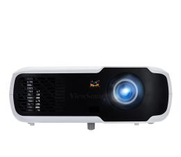 ViewSonic PA502SP DLP (PA502SP)