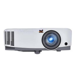 ViewSonic PG603X DLP (PG603X )