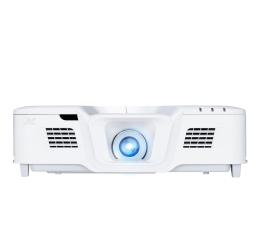 ViewSonic PG800HD DLP (PG800HD )