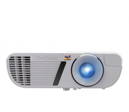 ViewSonic PJD6552LW DLP (PJD6552LW)