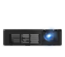 ViewSonic PLED-W800 DLP  (PLED-W800)