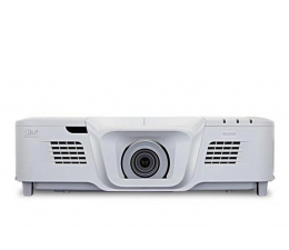 ViewSonic Pro8530HDL DLP (Pro8530HDL)