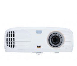 ViewSonic PX747 DLP 4K (PX747-4K )