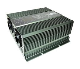 VOLT Przetwornica mikroprocesorowa 2000 VA/ 1000W 12V (HEXPRO-2000)