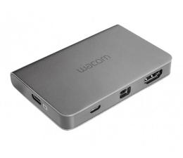 Wacom Adapter Link 2 (ACK42819)