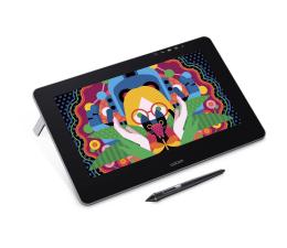 Wacom Cintiq LCD 13 FHD PRO (DTH-1320-EU)