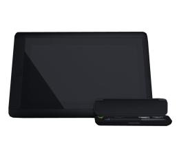 Wacom LCD Cintiq  13HD  (DTK-1300-4)