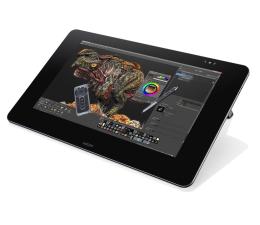 Wacom LCD CINTIQ 27QHD (DTK-2700)