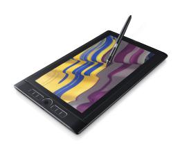 Wacom MobileStudio Pro 13 64GB (DTH-W1320T-EU)