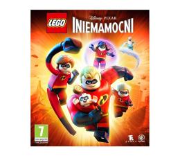 Warner LEGO: The Incredibles ESD Steam (58a5b2bd-3363-456b-bca8-b26afb34810b)