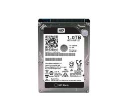 WD 1TB 7200obr. 32MB BLACK (WD10JPLX)