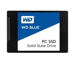 WD 1TB WD Blue SSD (WDS100T1B0A)