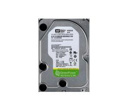 WD 2TB IntelliPower 64MB AV-GP (WD20EURX)
