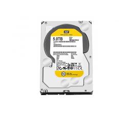 WD 5TB 7200obr. 128MB SE (WD5001F9YZ)