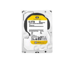 WD 6TB 5760obr. 64MB AE (WD6001F4PZ)
