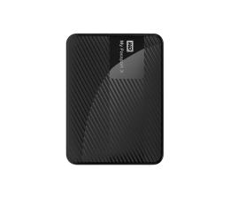 WD My Passport X 3TB USB 3.0 czarny (WDBCRM0030BBK-EESN)