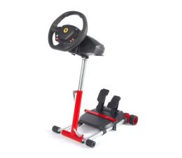 Wheel Stand Pro F458/SPIDER V2 ROSSO (WSP-V2-THR-ROSSO)