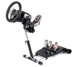 Wheel Stand Pro G7 DELUXE (WSP-DELUXE)
