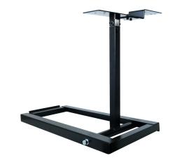 Wheel Stand Pro GTR (WSP-GTR)