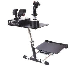 Wheel Stand Pro HOTAS WARTHOG (WSP-WARTHOG)