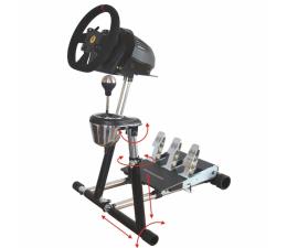 Wheel Stand Pro RGS - Moduł mocowania lewarka skrzyni biegów (WSP RGS)