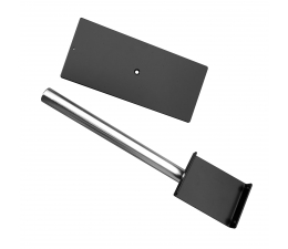 Wheel Stand Pro ZM X360 (Zestaw Montażowy) (WSP-ZM-MSXBOX360)