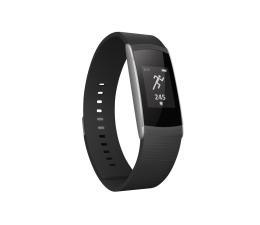 WIKO WiMate Smartband czarny (3700738115096)