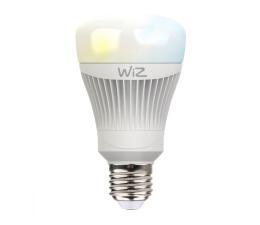 WiZ Whites LED (E27/806lm)  (WZ0126071 )