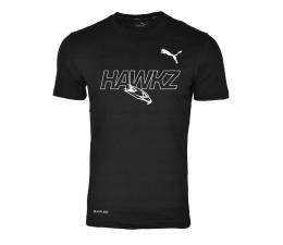 x-kom AGO koszulka lifestyle HAWKZ L