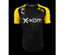x-kom AGO koszulka meczowa JUNIOR S