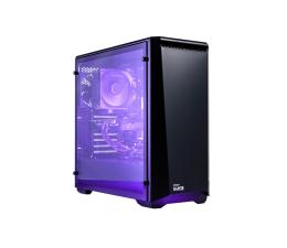 x-kom G4M3R 500 i7-8700/GTX1060/16GB/256GB+1TB/WX (XG-500-i78-EXT3B-CSHOS-AC-BOX)