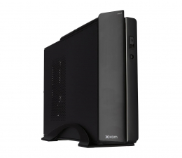x-kom H&O 100 G5400/8GB/120/W10PX  (H10PG8I-FOSP-B)