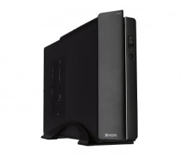 x-kom Home & Office 100 G5400/8GB/120/W10PX  (H10PG8I-FOSP-B)