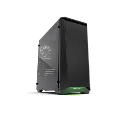 x-kom IEM Certified PC GR5 i5-8600K/1060/16/128+1TB/WX (X-IEM18-GR5i5-I49B-N30B-CSHOS)