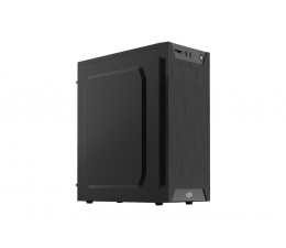 x-kom Picasso MS-300 i3-7100/GT1030/8GB/120GB+1TB/WX (XMS3i3E-I32-N11-CSHOS-BC)