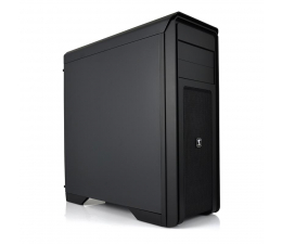 x-kom Powered by ASUS Tesla GS-500 i7-6700/GTX1060/16GB/240GB+1TB (XGS50I7G-016-PBA)