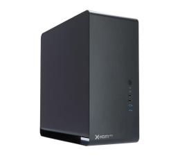 x-kom PRO i7-9700K/16GB/250+2TB/P400 (Pi7K9Q2A-G-L)