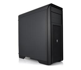 x-kom Tesla 500 i5-8500/GTX1060/16GB/256GB+1TB/WX (XT-500-I58-E3B-CSHOS-AC-BOX)