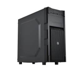 X-KOM Tesla GB-500 i5-6400/1050Ti/8GB/120GB+1TB (XGB50I5E-009)