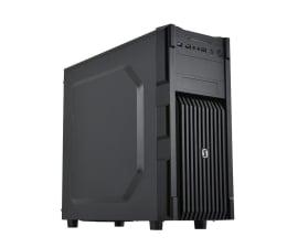 x-kom Tesla GB-500 i5-6400/GTX1060/8GB/120GB+1TB/Win10X  (XGB50I5G-009)