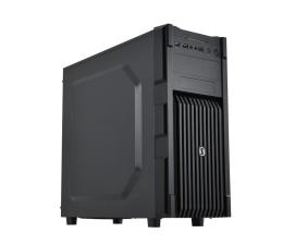 X-KOM Tesla GB-500 i5-6400/GTX750Ti/8GB/120GB+1TB  (XGB50I5E-S-004)