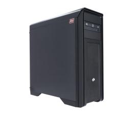 x-kom Tesla GR-5 i5-8600K/16GB/256+1TB/GTX1060 (TGR5i5K8E3B-G-A-PBM)